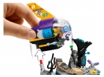 LEGO® Hidden Side™ 70433 - Ponorka J.B.